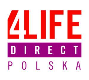 https://www.prografix.pl/wp-content/uploads/2019/01/4LD_PL_logotyp_new-300x268.jpg