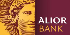 https://www.prografix.pl/wp-content/uploads/2019/01/Alior-Bank-300x150.png