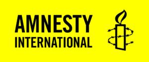https://www.prografix.pl/wp-content/uploads/2019/01/Amnesty-International-300x126.png