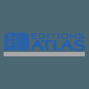 https://www.prografix.pl/wp-content/uploads/2019/01/Atlas-1-300x300.png