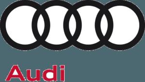 https://www.prografix.pl/wp-content/uploads/2019/01/Audi-300x169.png