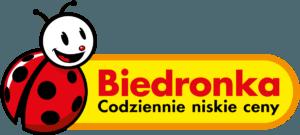 https://www.prografix.pl/wp-content/uploads/2019/01/Biedronka-300x135.png