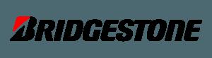 https://www.prografix.pl/wp-content/uploads/2019/01/Bridgestone-300x82.png