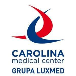 https://www.prografix.pl/wp-content/uploads/2019/01/Carolina-mediacal-center-1-300x300.jpg