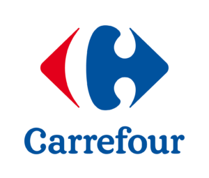 https://www.prografix.pl/wp-content/uploads/2019/01/Carrefour-300x255.png
