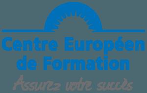 https://www.prografix.pl/wp-content/uploads/2019/01/Centre-Europeen-de-Formation-300x191.png