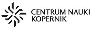 https://www.prografix.pl/wp-content/uploads/2019/01/Centrum-Nauki-Kopernik-300x99.png