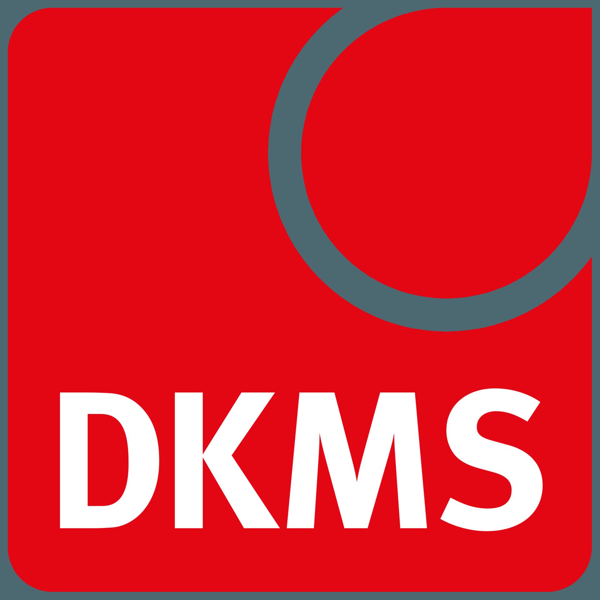 https://www.prografix.pl/wp-content/uploads/2019/01/DKMS.png