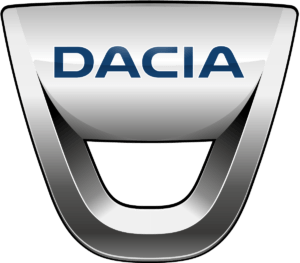 https://www.prografix.pl/wp-content/uploads/2019/01/Dacia-300x263.png