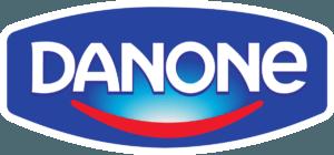 https://www.prografix.pl/wp-content/uploads/2019/01/Danone-300x140.png