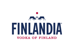 https://www.prografix.pl/wp-content/uploads/2019/01/Finladnia-300x206.png