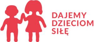 https://www.prografix.pl/wp-content/uploads/2019/01/Fundacja-Dzieci-Niczyje-300x134.png