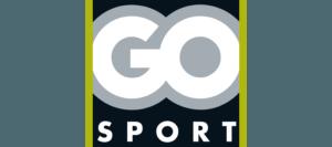 https://www.prografix.pl/wp-content/uploads/2019/01/GO-sport-300x133.png