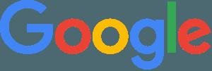 https://www.prografix.pl/wp-content/uploads/2019/01/Google-300x101.png