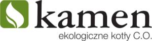 https://www.prografix.pl/wp-content/uploads/2019/01/Kamen-300x82.png