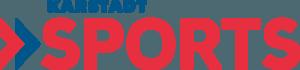 https://www.prografix.pl/wp-content/uploads/2019/01/Karstadt-Sports-300x70.png