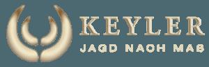 https://www.prografix.pl/wp-content/uploads/2019/01/Keyler-300x97.png