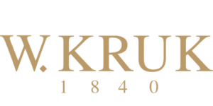https://www.prografix.pl/wp-content/uploads/2019/01/Kruk-300x150.png