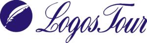 https://www.prografix.pl/wp-content/uploads/2019/01/Logos-300x88.png