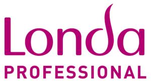 https://www.prografix.pl/wp-content/uploads/2019/01/Londa-Professional-300x163.png
