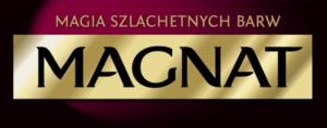 https://www.prografix.pl/wp-content/uploads/2019/01/Magnat-300x118.png