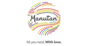 https://www.prografix.pl/wp-content/uploads/2019/01/Manutan-300x157.png