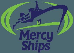 https://www.prografix.pl/wp-content/uploads/2019/01/Mercy-Ships-300x218.png