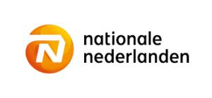 https://www.prografix.pl/wp-content/uploads/2019/01/Nationale-Nederlanden-300x139.png