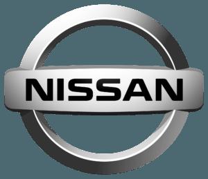 https://www.prografix.pl/wp-content/uploads/2019/01/Nissan-300x259.png