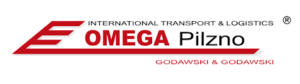 https://www.prografix.pl/wp-content/uploads/2019/01/Omega-Pilzno-300x84.png