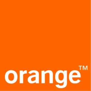 https://www.prografix.pl/wp-content/uploads/2019/01/Orange-300x300.png