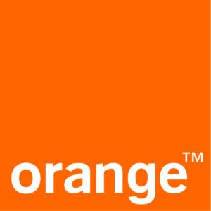 https://www.prografix.pl/wp-content/uploads/2019/01/Orange-300x300.png