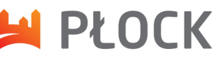 https://www.prografix.pl/wp-content/uploads/2019/01/Płock-300x93.png
