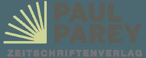 https://www.prografix.pl/wp-content/uploads/2019/01/Paul-Parey-300x120.png