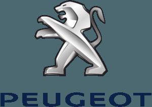 https://www.prografix.pl/wp-content/uploads/2019/01/Peugeot-300x212.png