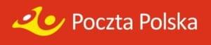 https://www.prografix.pl/wp-content/uploads/2019/01/Poczta-Polska-300x64.jpg