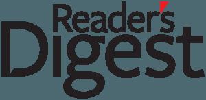 https://www.prografix.pl/wp-content/uploads/2019/01/Readers-Digest-300x146.png