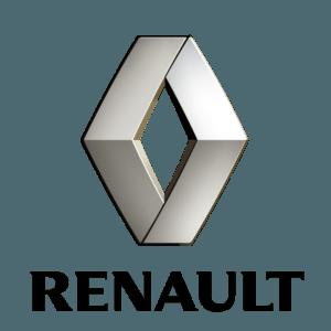 https://www.prografix.pl/wp-content/uploads/2019/01/Renault-300x300.png