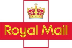 https://www.prografix.pl/wp-content/uploads/2019/01/Royal-Mail-300x201.png