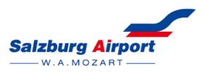https://www.prografix.pl/wp-content/uploads/2019/01/Salzburg-airport-300x109.png