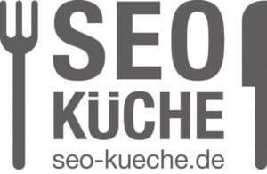 https://www.prografix.pl/wp-content/uploads/2019/01/Seo-kuche-300x196.jpg