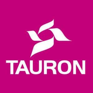 https://www.prografix.pl/wp-content/uploads/2019/01/Tauron-300x300.jpg