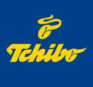 https://www.prografix.pl/wp-content/uploads/2019/01/Tchibo-300x282.png