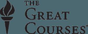 https://www.prografix.pl/wp-content/uploads/2019/01/The-Great-Courses-300x115.png