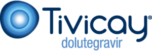 https://www.prografix.pl/wp-content/uploads/2019/01/Tivicay-300x101.png