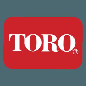 https://www.prografix.pl/wp-content/uploads/2019/01/Toro-300x300.png