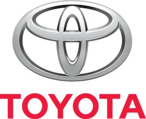 https://www.prografix.pl/wp-content/uploads/2019/01/Toyota-300x245.png