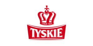 https://www.prografix.pl/wp-content/uploads/2019/01/Tyskie-300x150.png