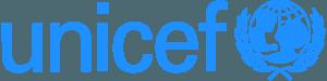https://www.prografix.pl/wp-content/uploads/2019/01/UNICEF-300x75.png