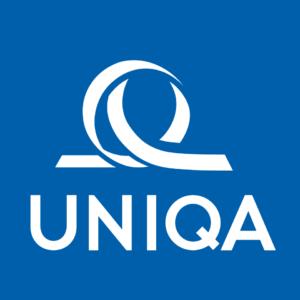 https://www.prografix.pl/wp-content/uploads/2019/01/UNIQA-1-300x300.png